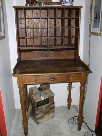 Antiquesm  Directories  Resources. Printer Table With Drawers. Zinc Tables. Quirky Desk Accessories. Lap Desk. Replacement Cabinet Drawers. 2 Door Cabinet With Drawer. Queen Beds With Drawers. Study Desk And Hutch