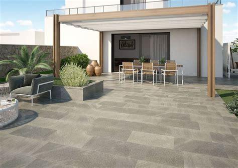 les 25 meilleures id 233 es concernant carrelage terrasse exterieur sur carrelage