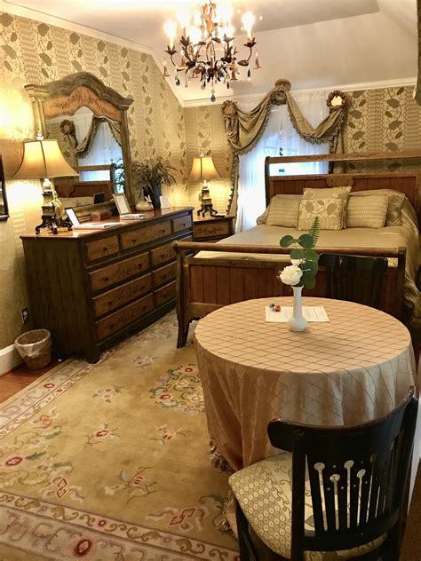 100 ambassador dining room baltimore restaurants 2015