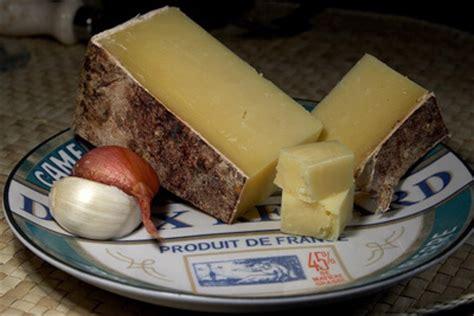 diff 233 rences entre les fromages 224 p 226 te press 233 e et 224 p 226 te mollela boite du fromager vente de