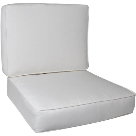 replacement chair cushions outdoor furniture peenmedia