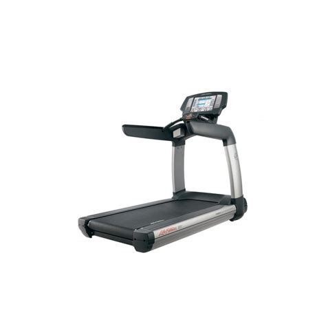 fitness 93ti engage tapis de course fitness occasion