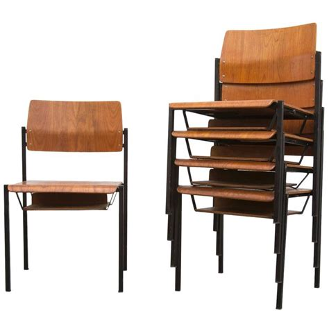 100 wooden stackable church chairs 16 5 church chapel chairs chairs antique chairs top