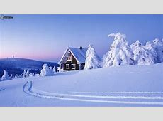 Pin Casa Cubiertas De Nieve De Navidad Images to Pinterest