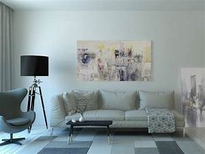 Beleuchtung Im Wohnzimmer : tipps f r richtige atmosph re und beleuchtung im wohnzimmer ~ Markanthonyermac.com Haus und Dekorationen