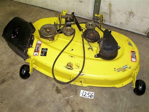 100 deere stx 38 drive deere stx38 black deck lawn mower wiring diagram