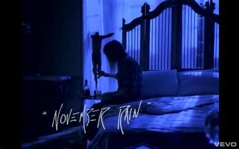 Guns N'roses,