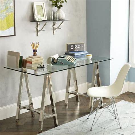 choisissez un meuble bureau design pour votre office 224 la maison archzine fr