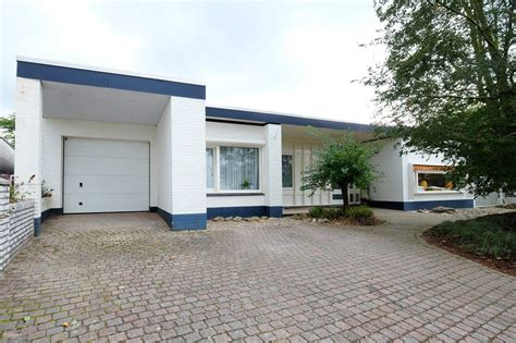 Huizen Te Koop Jaap by Belgenstraat 1 Stein Provincie Limburg Huis Te Koop