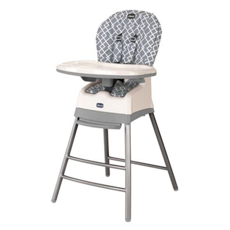 100 inglesina high chair uk idea idea for your