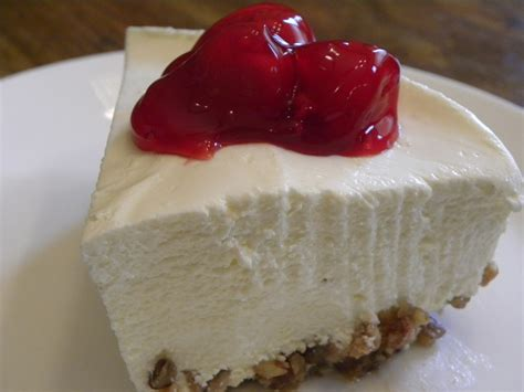 cottage cheese cheesecake metabolic drive recipes