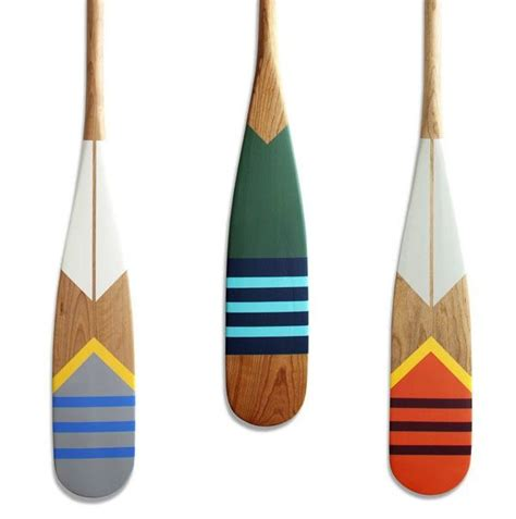 17 best images about paddles on oar decor indian and aboriginal