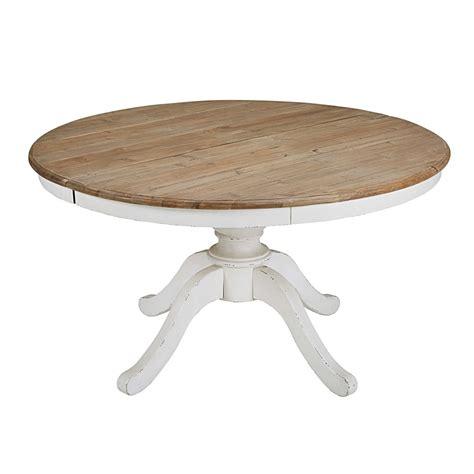 tables salle 224 manger fly laboutique pomme groseille