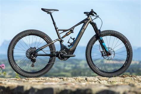 specialized expand e bike range with turbo levo trail bike