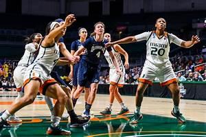 Women's basketball team bound for Sweet 16 | Quinnipiac Now