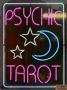 1000+ images about Neon Signs on Pinterest | Nashville ...