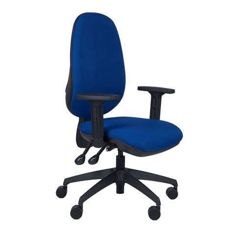 100 kab controller office chair heavy duty office chairs durable 24 7 heavy duty desk