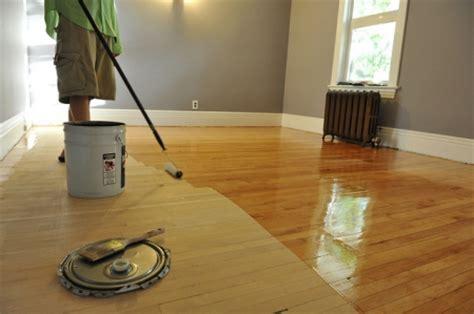 epoxy flooring installers qatar in springfield oh decorative hardwood floors toronto