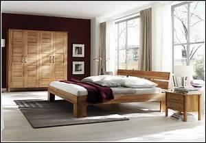 Schlafzimmer Auf Rechnung Komplette Schlafzimmer Auf Rechnung