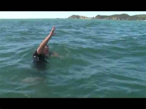 Boat Safety Videos Free by Survive Man Overboard Boat Safety In Nz Maritime New