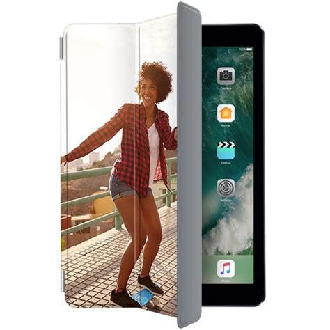 Ipad Smart Cover Review 2017 by Ipad 2017 Hoesje Ontwerpen Smart Cover Met Foto