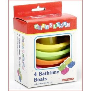 Toy Boat Olx by Boats In Gauteng Value Forest