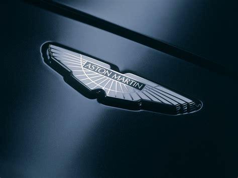 Aston Martin Autoblog