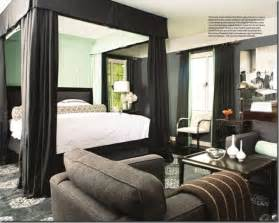 56 stylish and masculine bedroom design ideas digsdigs