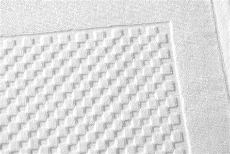 linvosges h 244 tellerie linge de lit 233 ponge et nappes pour les professionnels