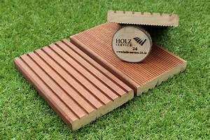 Terrassendielen Günstig Online : kunststoff bankirai terrasse wq71 kyushucon ~ Markanthonyermac.com Haus und Dekorationen