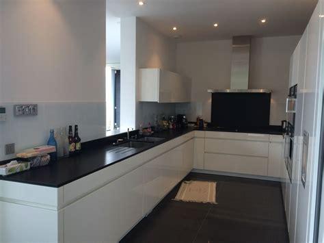 carrelage pour cuisine blanche beautiful couleur mur pour cuisine meubles cuisine beige quelle