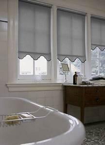 Deko Factory Berlin : badezimmer mit sichtschutz dekofactory ~ Markanthonyermac.com Haus und Dekorationen
