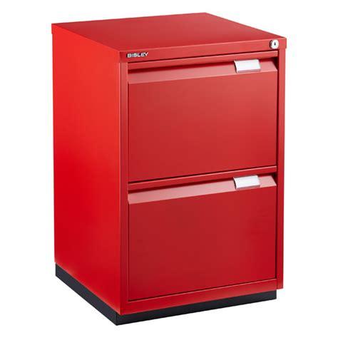 bisley file cabinet caster base cabinets matttroy