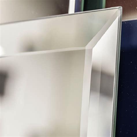 tarif miroir a la d 195 169 coupe