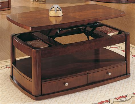 Lift Top Coffee Table Ideas And Designs  Designwallsm. Coffee Table Wood. Office Desk. Breakfast Nook Table Sets. Tile Dining Table. Secetary Desk. Best Laptop Desk. Double Desk. L Shaped Desk With Bookcase