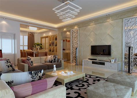Living Room Furniture Nigeria Rustic Style Bathrooms Small Bathroom Storage Boxes Towel Decorating Ideas Spa Colors For Beach Cottage Laundry Room Combo Master Remodel Addition