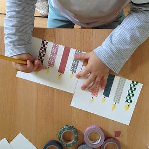 Einladung Kindergeburtstag Gestalten : kindergeburtstag einladungskarten selber basteln ~ Markanthonyermac.com Haus und Dekorationen