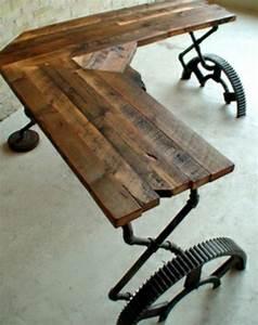 Aus Holz Selber Bauen : couchtisch selber bauen eine herausforderung aber nur auf dem ersten blick ~ Markanthonyermac.com Haus und Dekorationen