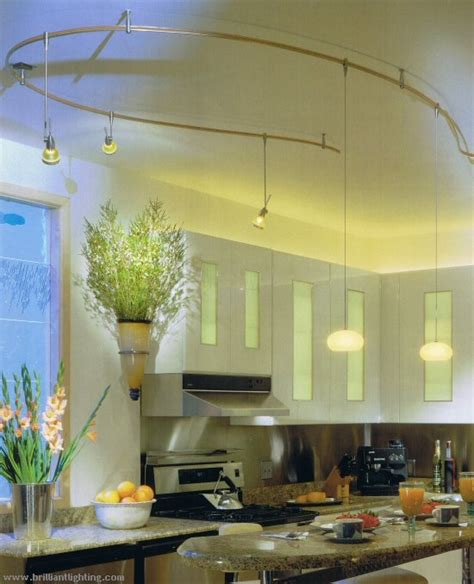 Kitchen Track Lighting Ideas Pictures stylish kitchen lighting ideas track lighting interior