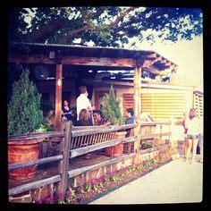 flips patio grill in grapevine tx patio dallas
