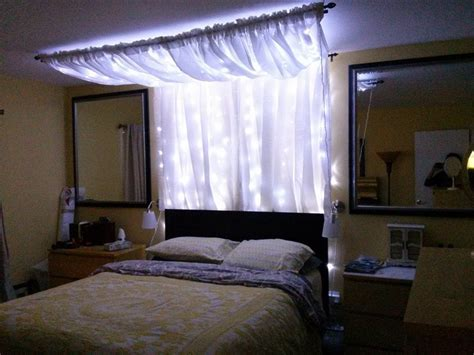Canopy Bed Curtains Inspiration Thermal Blinds Home Depot Blind Side Mirrors For Cars Solar Reviews Dates Customized Window Treatments And Seagrass Waffle