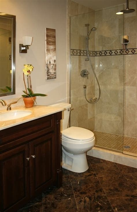 Bathroom Remodel Ideas 2016 2017 Fashion Trends 2016 2017 Interiors Inside Ideas Interiors design about Everything [magnanprojects.com]