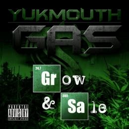 yukmouth quot choppa on deck ft buck c bo quot ft