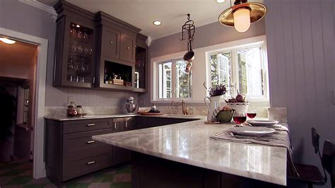 Top 5 Kitchen Color Trend 2017 Autodesk Floor Plan Software Home Plans With Inlaw Suite Single Story House Celebrity Solstice Kendall Homes Hogwarts Castle Small Cape Cod Supermarket