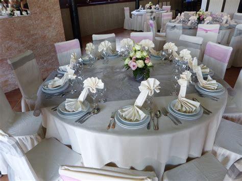 pr 233 sentation table mariage mariage toulouse