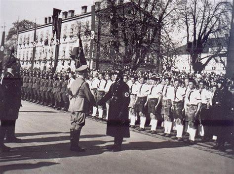 Nazi Third Reich Wallpaper