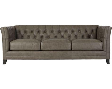 sofa thomasville markham sofa impressions thomasville furniture thesofa
