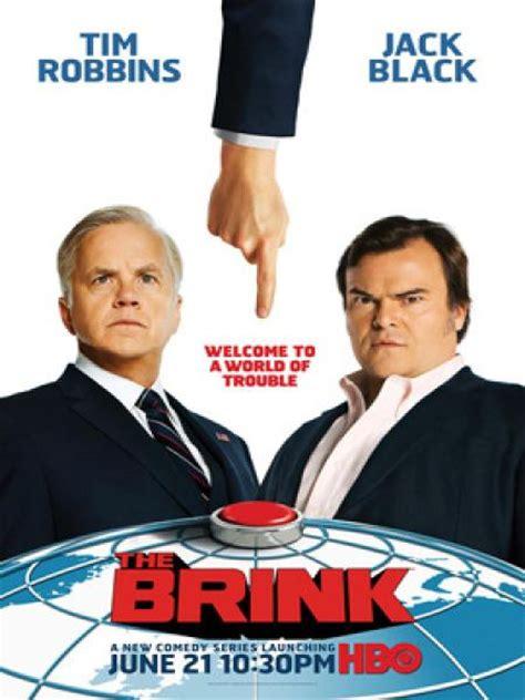 the brink season 1 watchseries