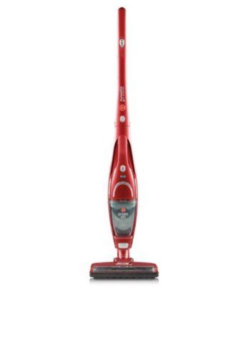 best electric broom for wood floors best electric broom