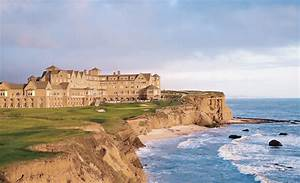 Getaway to Half Moon Bay | Air Canada enRoute